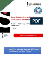 Generalidades_VSP_v2015