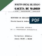 C00001-00078.pdf