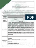Supervision-fabricacion-estructuras-soldadas