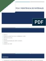 Ejemplos- 0 Estatica y resistencia de materiales
