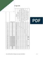 Grid 11.doc