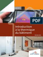 essentiel_Introduction-thermique-batiment.pdf