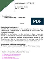 C1 - Presentation du cours.pdf