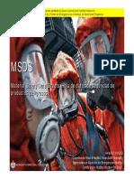 06 MSDS.pdf