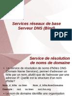 Serveur DNS sous GNULinux.pdf