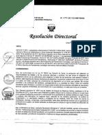 RD_N_252-_APROBAR_EL_PLAN_DE_SALUD_AMBIENTAL_2017_DEL_INMP.....pdf