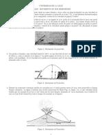 TALLER_PARABOLICO.pdf