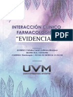 fFAMRA 2.pdf