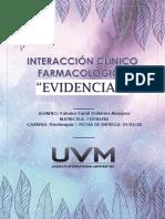 farma 3.pdf