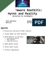 1_2_UEFI_Rootkits_ZN_2016