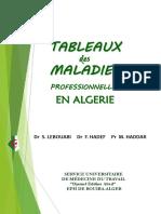 TABLEAUX-DES-MALADIES-PROFESSIONNELLES-en-Algérie.pdf