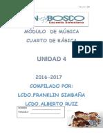 MODULO 4TO_AÑO_MÚSICA