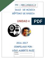 MODULO 7MO_AÑO_MÚSICA