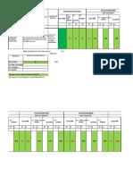 FORMATO DE PROGRAMACION Y EVALUACION X EE SS P.A.I.S. JOVEN 2020 (3) (1)