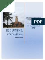 Ecojuevenil.docx
