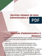 Serveur SSH sous GNULinux.pdf