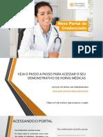 Manual de Acesso.pdf