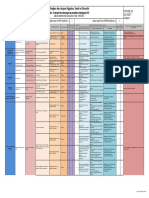 FOR.HSE.03 - Analyse HSE - SAT - Entrepôt de Produits Chimiques.pdf