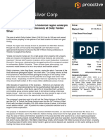 Proactiveinvestors_UK_-_Two_high_grade_targets_in_historical_region_underpin_confidence_for_a_major_discovery_at_Dolly_Varden_Silver.pdf