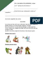 08-01-08Etude-du-conte.doc