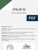 AT02-02.pdf