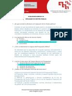 EXAMEN GESTIONPUBLICA MODULO VII.docx