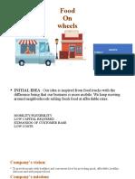 EFBM Business plan final.pptx
