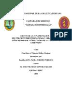 Impacto de la suplementación de multimicronutrientes en anemia y crecimento en niños menores de 3 años, centro de salud américa, Loreto 2017.pdf