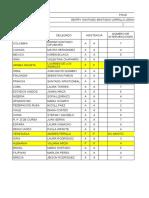 Matriz de registro PNUD 2 SIMONU (LISTA1)