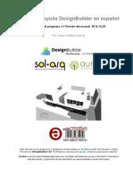 ManualDB-Español_2014-12-03.docx