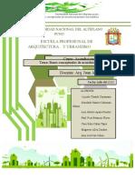 grupo 1 bases conceptuales de acondicionamiento bioclimatico 1.docx