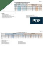 SuratDeputi _ Format APBDes 2020 Kep. Tangga Batu fix kali
