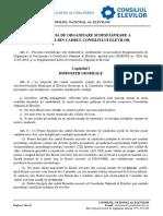 Metodologia-de-organizare-s i-desfa s urare-a-alegerilor-din-cadrul-Consiliului-Elevilor-2020-2021