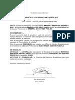 0131-2020-UCV-VA-EPG-F05L02_J