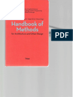 Handbook of Methods - AAVV.pdf