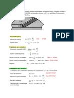clasesacerogelacio-130626125502-phpapp02_Parte11