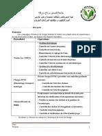 exposé-maintenace.pdf