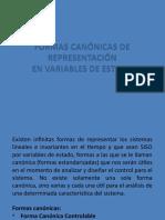 2- Formas Canónicas.pptx