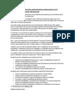 OARH02.pdf