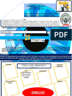 02 ACTIVIDAD DE EXTENSIÓN - SEMANA XXII- 2°AB - COMUNICACIÓN -  DOC. CARLOS GRADOS TORERO