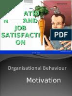 org-beh-motivation