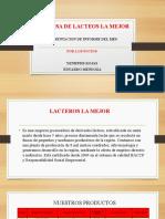 DIAPOSITIVA DE PRESENTACION YENIFER ROJAS - EDUARDO MENDOZA
