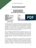 METODOLOGÍA-PARA-EL-DESARROLLO-2020_1