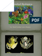 1. Diversidad Biológica.pptx