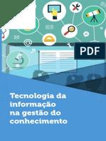Tecnologia da informação na gestão do conhecimento.pdf