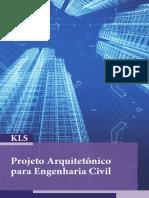 Projeto Arquitetônico para Engenharia Civil.pdf