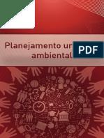 Planejamento de Áreas Urbanas e Rurais.pdf