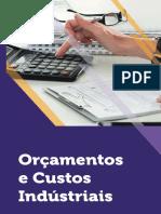 Orçamento e custos individuais.pdf
