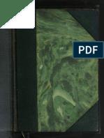 esboço problemas de campos.pdf