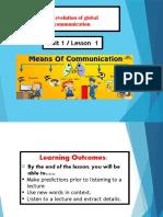 Evolution of global communication-final (teacher).pptx